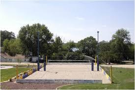 terrific minnesota court umjpg 105 backyard images