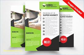 Business Flyer Templates Free Printable Free Printable Flyer Maker Online Business Flyer Templates Free