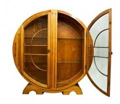 art deco inspired furniture. Art Deco Inspired Furniture 1 R