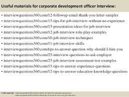 Case Interview Sample Questions   Market Sizing   Estimating