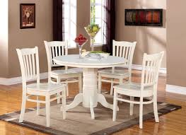 Farmhouse Kitchen Tables Uk Fresh Idea To Design Your Drop Leaf Round Dining Table And Chairs