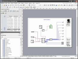 visio wiring diagrams visio wiring diagrams vizio wiring d tools si 5 visio schematic diagram