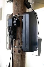 Fibre Optic Cabinet Checker Cabinet Full Splitters Fibre Broadband Think Broadband