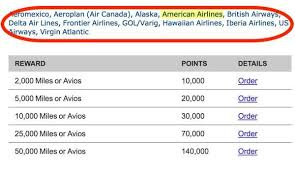 Is It Worth Transferring Marriott Points To American