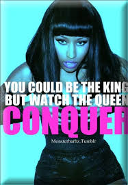 Rap Quotes About Girls