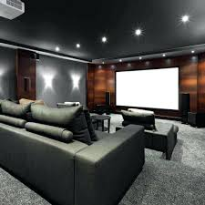 cool couches for man cave. Man Cave Couches Best Sofa Leather Cool For U