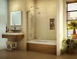Small Bathroom  Tubs For Small Bathrooms Master Bathroom Ideas - Small bathroom with tub