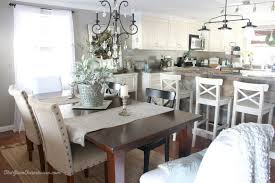 chandelier amazing farmhouse style chandeliers and farmhouse lighting fixtures for dining room deluxe farmhouse style