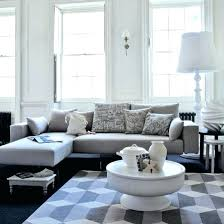 Black Furniture Living Room Ideas New New Black Furniture Living Room Ideas Or 48 Home Interior