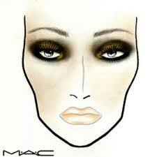 Mac Makeup Looks Mac Makeup Looks Mac Makeup Looks
