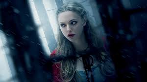 1000 images about Amanda Seyfried on Pinterest Amanda seyfried. Learn more at hdwallpapers.in