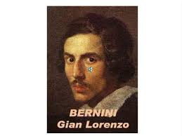 baroque rome ppt video online brief biography the baroque sculptor and architect gian lorenzo bernini was born in 1598 in naples