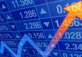Gulfport Energy Corporation Nasdaq Gpor Quarterly Sales Review