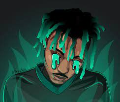 Animated Juice Wrld Wallpapers - Top ...