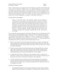 essay essay writing technology scientific essay writing pics essay scientific paper writing essay writing technology