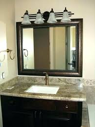 60 inch bathroom mirror. Enchanting 60 Bathroom Vanity Mirror Framed Mirrors X Furniture Best Inch 36