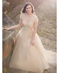 rustic wedding dresses for a countryside wedding hitched co uk