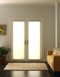 door side window blinds front doors excellent shades for front door for  contemporary privacy shades for