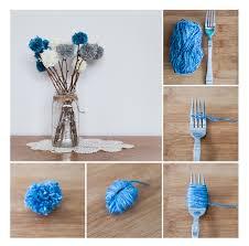 baby shower decorations diy criolla brithday wedding unusual ideas boy decoration girl