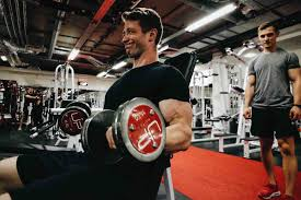 mon questions our personal trainers are asked concerning the use of food supplements and their impact upon muscular size and bodybuilding in general