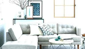grey couch decor gray couch living room grey couch living room grey couch decor
