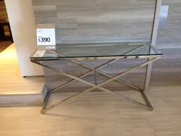 table square nick scali coffee table gumtree table set nick scali glass coffee table also nick round