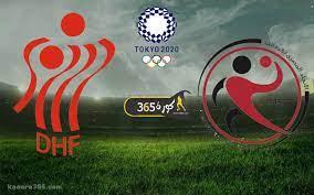مشاهدة مباراة مصر والدنمارك لكرة اليد بث مباشر اليوم في أو?… – كووورة 365