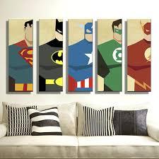 superman home decor man comicsonline home decor stores melbourne