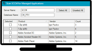 Deployment Patch Chart 2016 Third Party Patch Management For Microsoft Sccm Patch My Pc