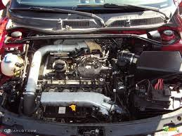 Audi » 2000 Audi Tt Turbo Specs - 19s-20s Car and Autos, All Makes ...