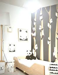 Good Unique Wallpaper For Walls Cool Wallpaper For Walls Cool Bedroom Best Ideas  Decorate Kids With Strong