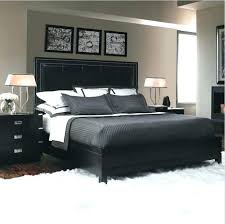 black bedroom furniture ideas design paint great images of classy decorating outstanding