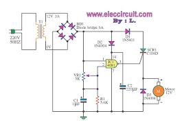 circuit diagram led light driver images led cube light 4x4x4 simple 12 volt switch wiring diagram all about motorcycle