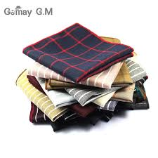 Detail Feedback Questions about <b>High Quality Hankerchief Scarves</b> ...