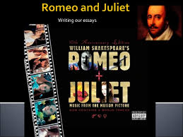 homework on the first day charles taylor resume monster resume when romeo enters the violent masculine sphere the story changes completely and tragically