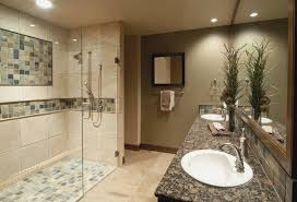 bathtub surround options diy tub ideas home depot surrounds garden with small tile build your own