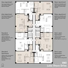 apartment building plans design. Emejing Apartment Building Plans Contemporary Decorating Design Astounding Modern Apartmentsoor Plan Free Download Studio Living Room A