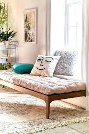 g living room bench ideas diy