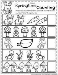 b83bbdb707625f4562b1946b9682b7f5 letter worksheets kindergarten worksheets 5347 best images about school on pinterest reading comprehension on comprehension skills worksheets