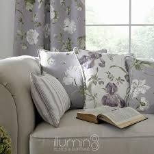 Cushions & Accessories. Home  Curtains