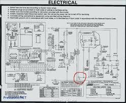old rheem furnace wiring diagram wiring diagram option rheem gas furnace schematic wiring diagram mega old rheem furnace wiring diagram