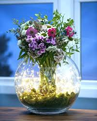 what to put in a bowl for decoration what to put in a bowl for decoration glass centerpieces target tablecloths plastic