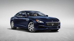 maserati calling in new quattroporte for electrical issue autoblog 2017 maserati quattroporte
