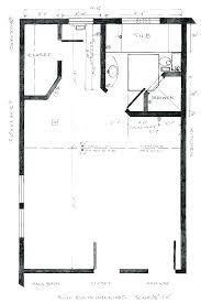 master bathroom closet floor plans master bedroom bathroom closet layout master bathroom and closet floor plans