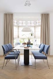 essentials modern dining table sets in houston with modern dining table best of dining room tables