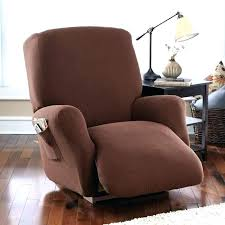 reupholster lazy boy recliner reupholstered recliner rocking chairs