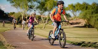 how to choose kids bikes rei co op