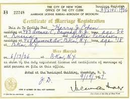 replacement birth certificate ny best of bmd records of inspirational replacement birth certificate ny