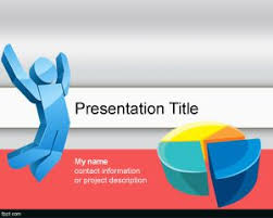 free downloadable powerpoint themes free cartoon powerpoint templates