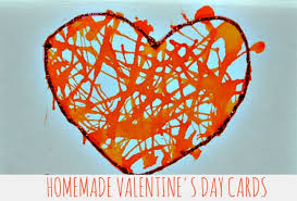 Valentines Day Cards For Boys Valentines Day Cards Scented Fun Littles